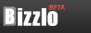 bizzlo1