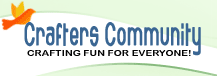 crafterscommunity1