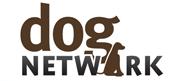 dognetwork1