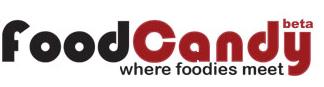 foodcandy2