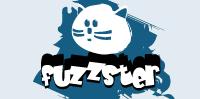 fuzzster1