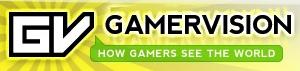 gamervision1