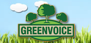 greenvoice1