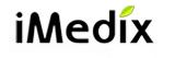 imedix1