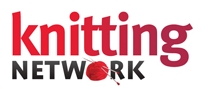 knittingnetwork3