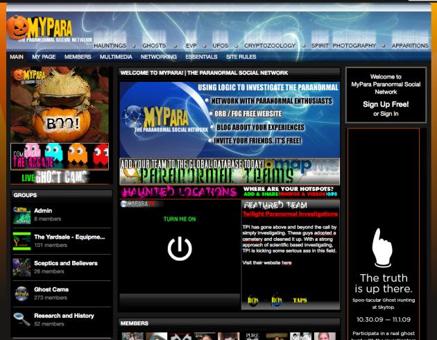 mypara