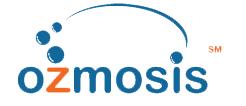 ozmosis1