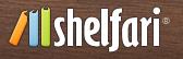 shelfari1