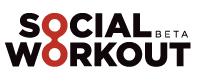 socialworkout1