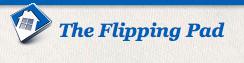 theflippingpad