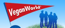 veganworld1