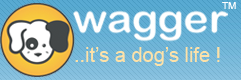 wagger1