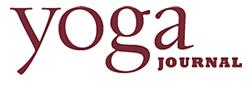 yogajournal1